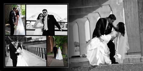 Wedding Album Page Design by Wedding Album Design Page 9
