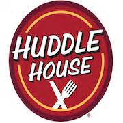 huddle house nutrition information huddle house fried pickles calories nutrition analysis more fooducate