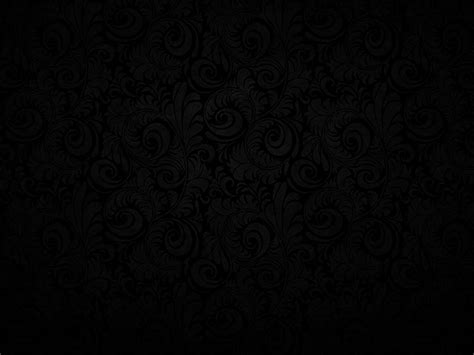 design background black black background design pictures to pin on pinterest