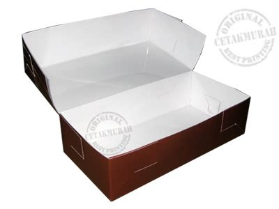Box Jam Kancing Polos daftar harga percetakan berkwalitas murah 24 jam