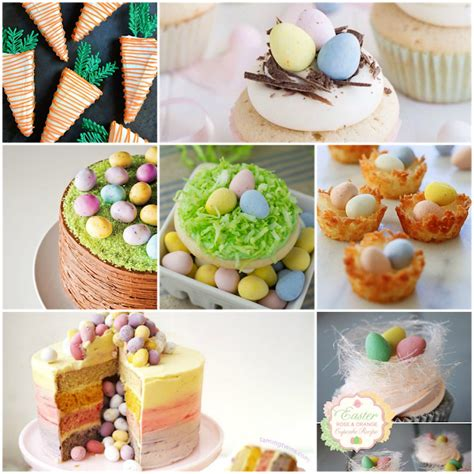baking crafts for easter 55 baking crafts and decoration ideas