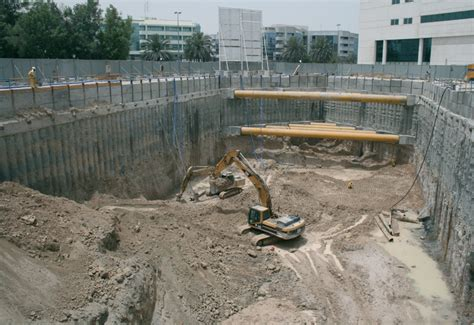 excavating a basement 56 basement excavation methods excavation stock photos excavation stock