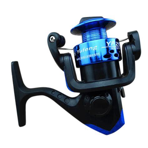 ultra light fishing reel ultra light 3bb bearing spinning fishing reel high
