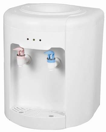 china dy870 table top water dispenser china desk water