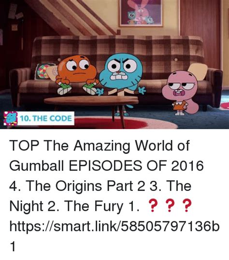 The Amazing World Of Gumball Memes - 25 best memes about gumballs gumballs memes