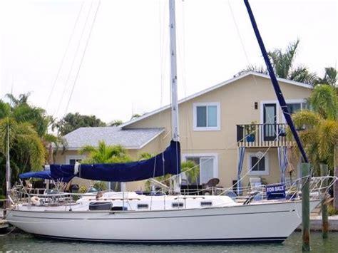 morgan boats for sale in florida morgan 382 boats for sale in florida