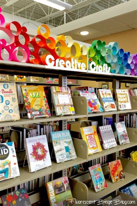 book display ideas 25 best ideas about book displays on pinterest library