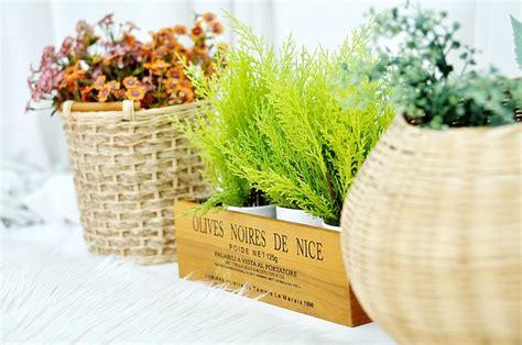 vasi da giardino moderni vasi da giardino moderni