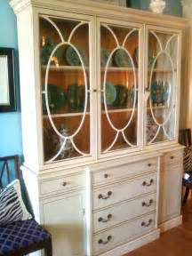 Dining Room China Cabinet Hutch Redirecting