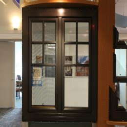 Sliding Patio Doors Calgary Sliding Patio Doors New Windows In Calgary Chinook Glass