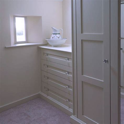 bedroom storage solutions bedroom storage solution wychwood english interiors