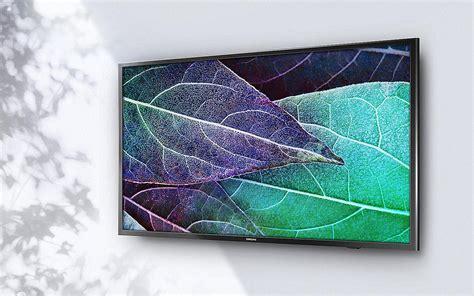 Samsung Ua43m5100 led tv samsung แอลอ ด ท ว ซ มซ ง ร น ua 43m5100ak ส งซ อโทร 02 4463881 081 7011255 081