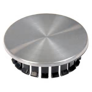 dorman 174 chevy impala 2006 2007 wheel center caps