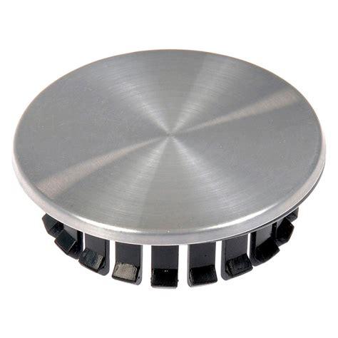 epcos motor start capacitor x 18004 b wheel cap 28 images 15 inch toyota 87 style wheel caps dorman 174 909 004 brushed aluminum