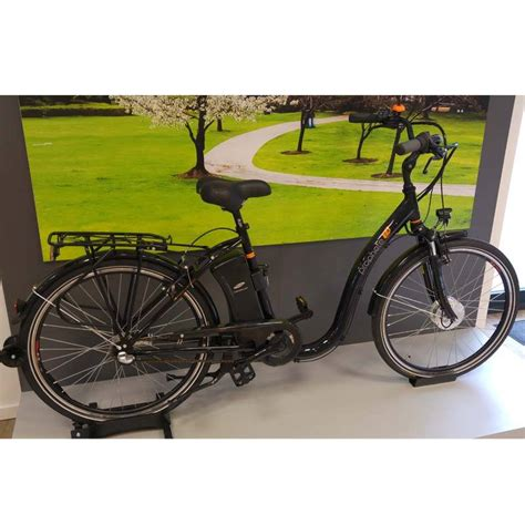 E Bike 26 Zoll by Tiefeinsteiger E Bike Im Test Prophete Navigator 7 4 Mit