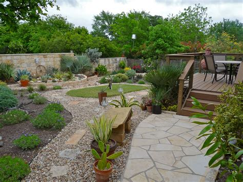 backyard rock ideas backyard rock ideas lovable backyard brilliant backyard