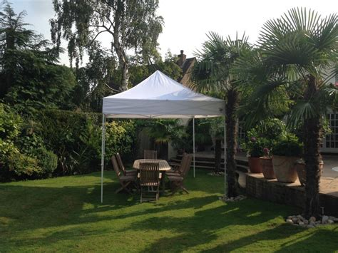 gazebo to hire gazebo hire marquee hire orpington glorious gazebos