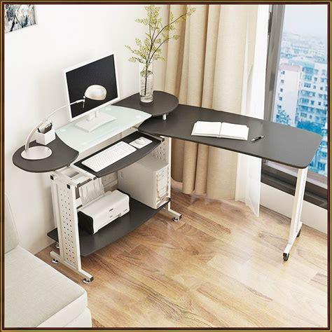 ikea escritorios mesa escritorio cristal ikea ideas de decoraci 243 n para casa
