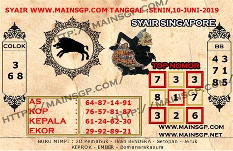 code syair togel  mei  mainsgpcom buku bendera ikan