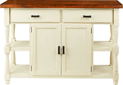 White Dining Room Server by Hillside Cottage White Sideboard Servers Colors