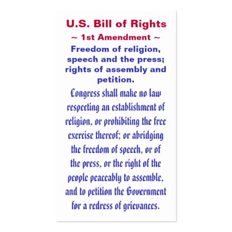 section 3 bill of rights explanation bill of rights section 9 explanation 28 images bill of