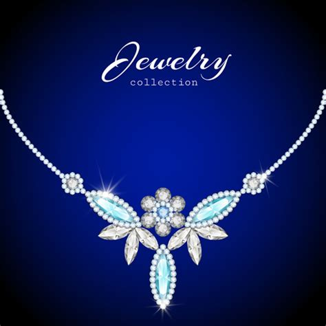 design background for jewelry jewellery background images free download background ideas