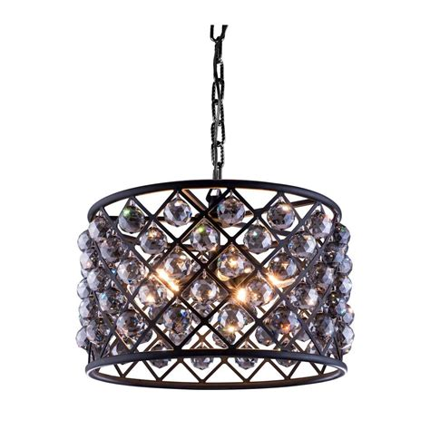 brown chandelier l shades warehouse of tiffany stars 6 light chrome chandelier with