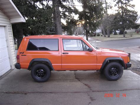 1995 Jeep Se 1995 Jeep Pictures Cargurus