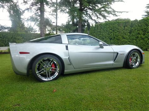 corvettes for sale in ta corvettes for sale canadian section page 38