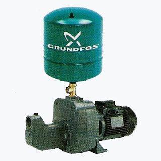 Mesin Pompa Sumur Dangkal Wasser Pw 131 E cara merawat mesin pompa air 2013 cara memperbaiki pompa air yang rusak