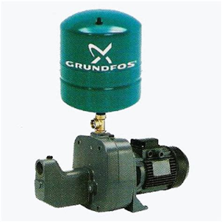 Grundfos Jd Basic 3 statistik pompa air grundfos cara memperbaiki pompa air