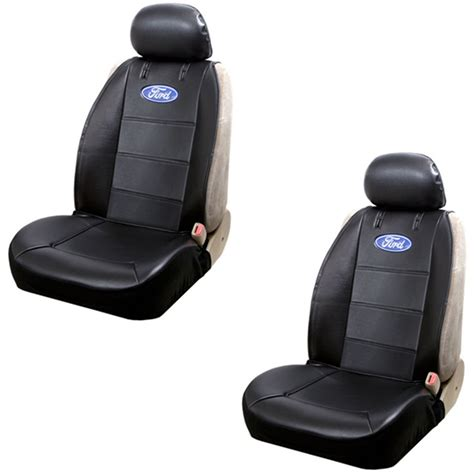 ford bench seat cover 1994 ford f150 bench seat cover