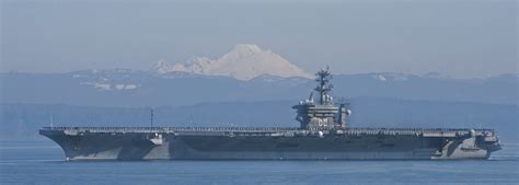navy boat tours seattle kingston ferry tours bremerton olympic peninsula council