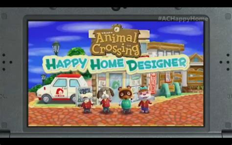 animal crossing home design games animal crossing happy home designer game gamerclick it