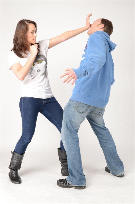 self defence self defense self defense womengroin self defense 点力图库