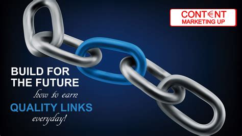 Timbaland Links Up With The Dey For Get The Feeling by How To Get Quality Inbound Links To Your Site Every Day
