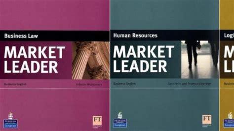 Market Leader Essential Grammar Usage Book market leader specialist titles by helm