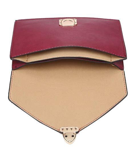 Furla 2in1 Handbags 4907 sweet nothing cross pouch bag bag envy