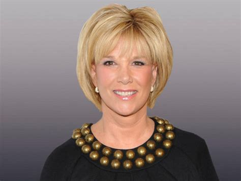 joan lunden hairstyles 2015 15 in 15 go do entertainment in the quad cities