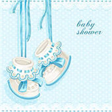 Nasita Set baby booties illustrations and clip 53 baby booties