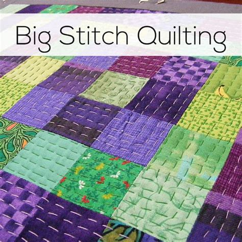 Easy Machine Quilting Techniques by 25 Best Ideas About Quilting Patterns On