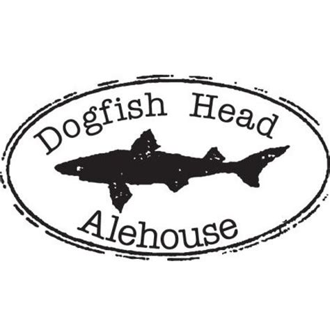 dog fish ale house dogfish head logo 1001 health care logos