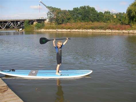 paddle boat rentals toronto weekly stand up paddle board rentals toronto ontario canada