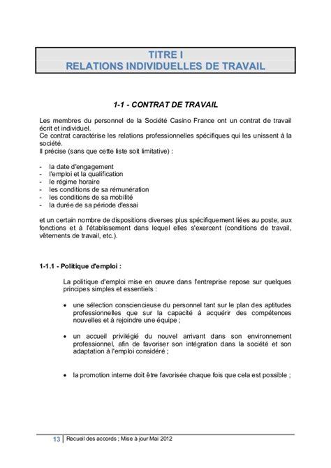 Exemple Avenant Transfert De Contrat De Travail Modele Avenant Contrat De Travail Transfert De Societe