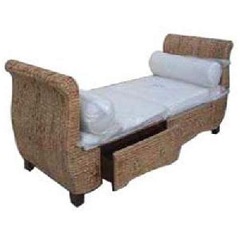 sofa without back tulip flower sofa without back rest