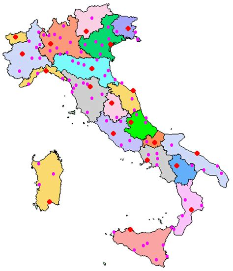 regionale europea verbania province addio verbania milleventi