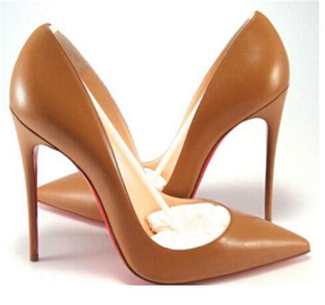 sole high heels cheap cheap bottom high heel shoes qu heel
