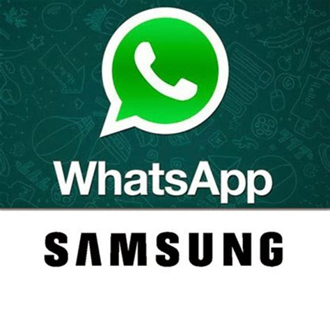 whatsapp for samsung mobile how to retrieve deleted whatsapp images from samsung