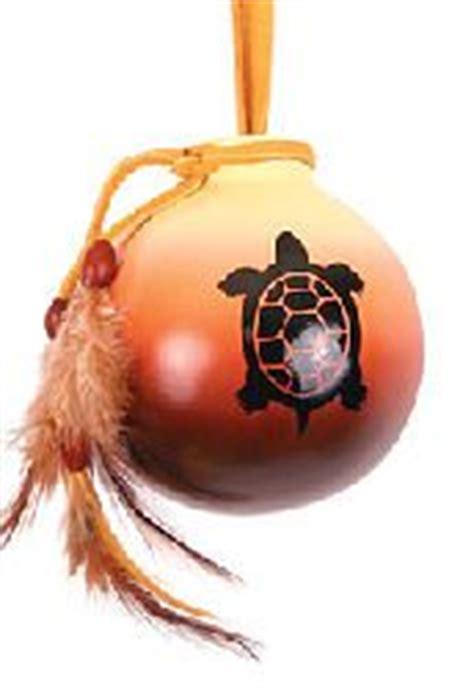 native alaskan christmas ornaments 25 best ideas about american design on american patterns diy kilim