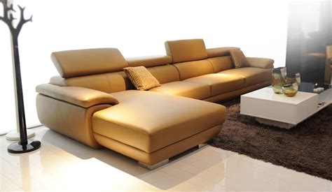 modular leather couch modular sofa leather sectional sofas modular sofa leather